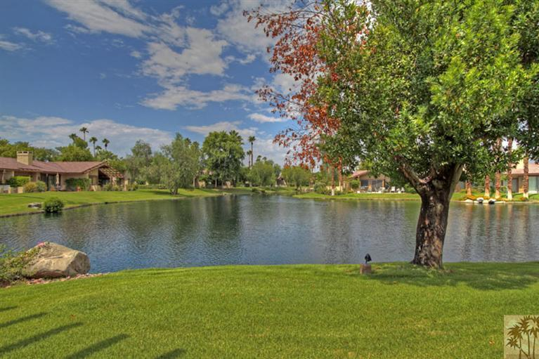 80 Running Springs Drive, Palm Desert, CA 92211