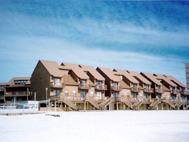 507 W Beach Blvd 403, Gulf Shores, AL 36542