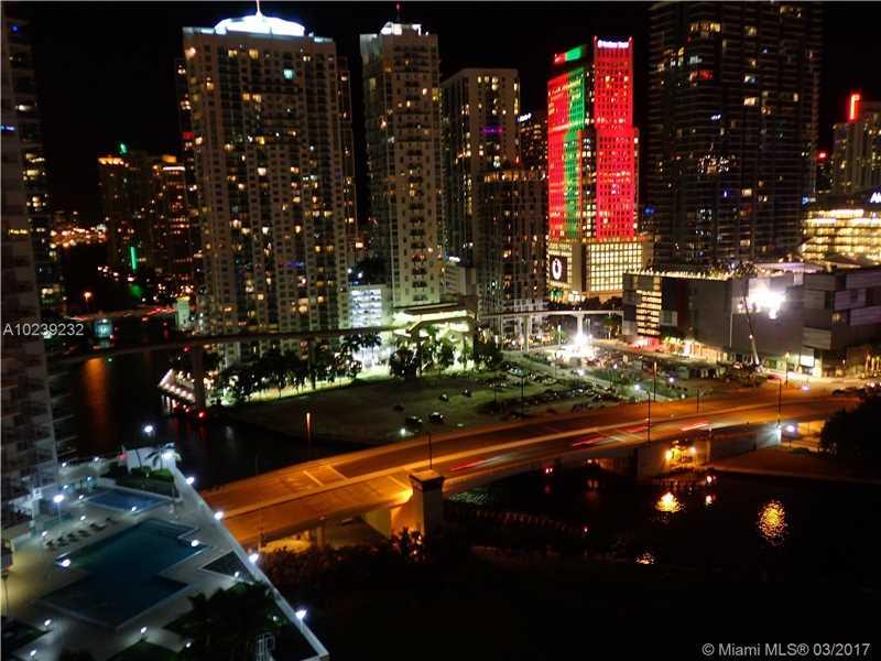 90 SW 3rd ST 3510, Miami, FL 33130