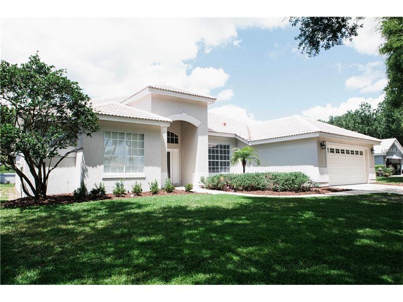 383 DEVON PLACE, LAKE MARY, FL 32746