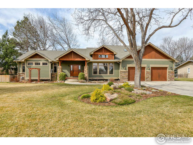 4985 Hogan Dr, Fort Collins, CO 80525
