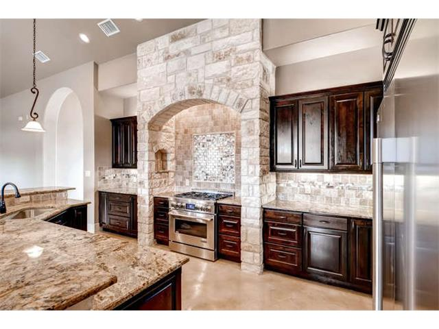 100 Pleasant Nest Pl, Liberty Hill, TX 78642