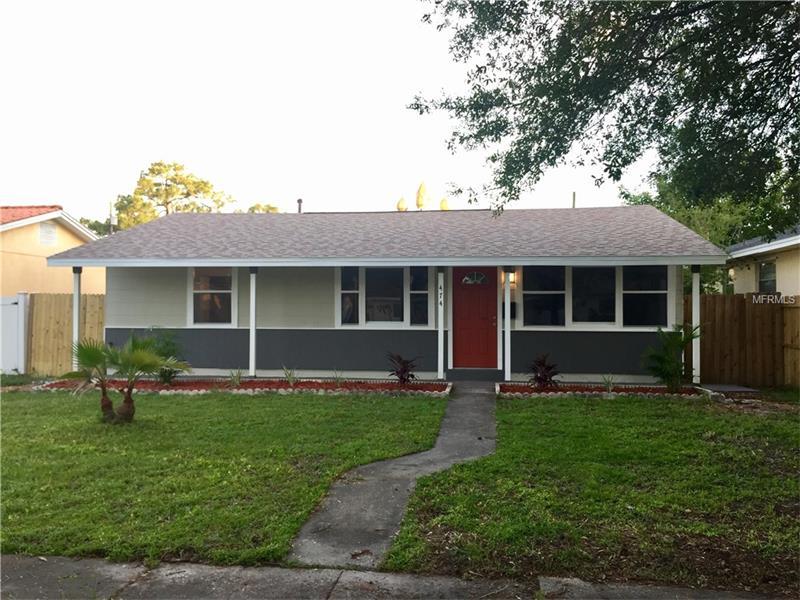 474 92ND AVENUE N, ST PETERSBURG, FL 33702