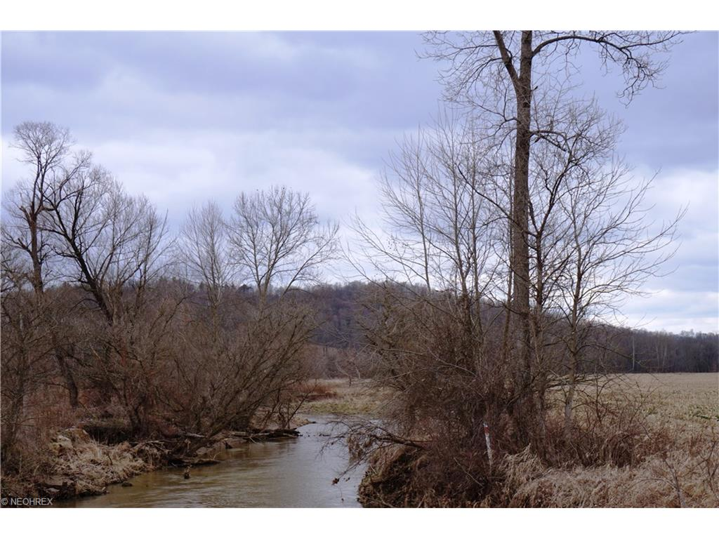 County Road 19, Coshocton, OH 43812
