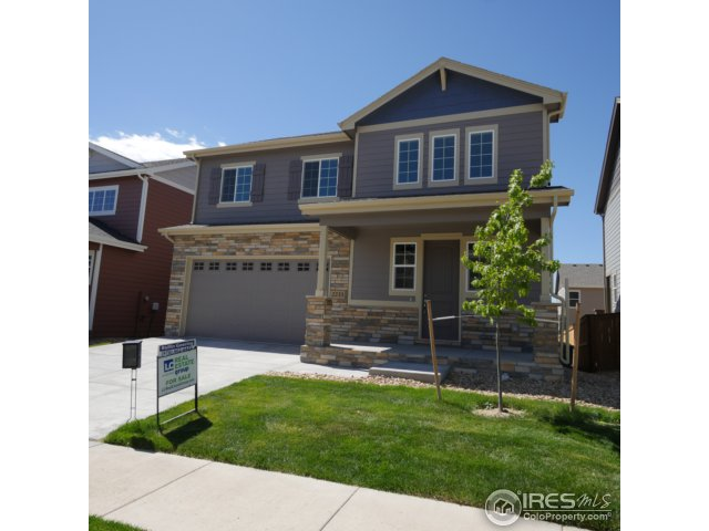 2233 Chesapeake Dr, Fort Collins, CO 80524