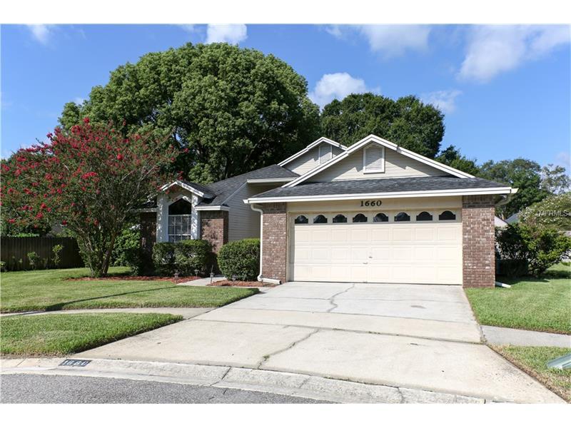 1660 SPRINGTIME LOOP, WINTER PARK, FL 32792