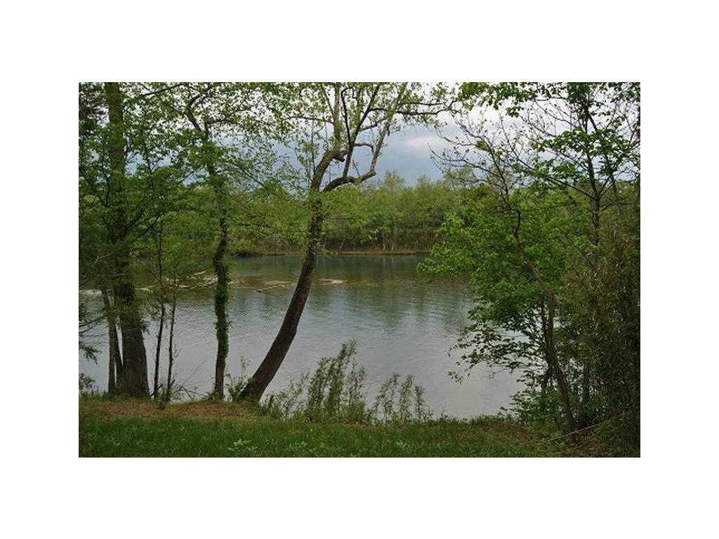 White River Rd, Eureka Springs, AR 72631