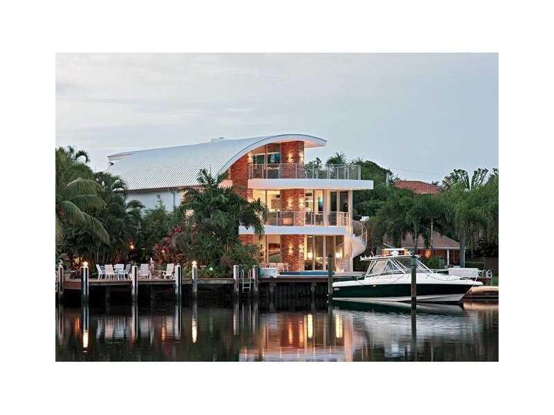212 S Gordon Rd, Fort Lauderdale, FL 33301