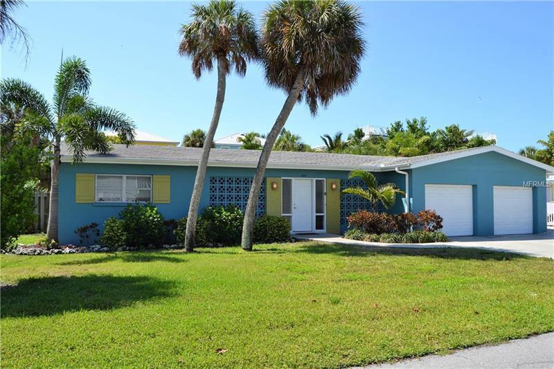 209 73RD STREET, HOLMES BEACH, FL 34217