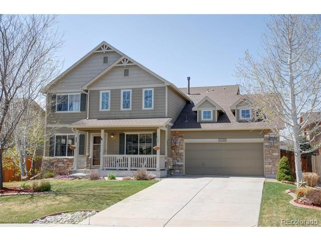 5349 Newcombe Street, Arvada, CO 80002