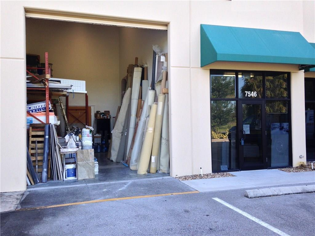 7546 SW Jack James Drive, Stuart, FL 34997