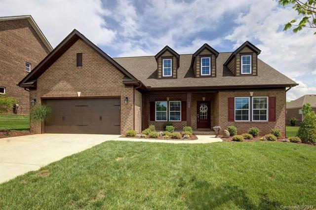 153 Oxford Drive 80, Mooresville, NC 28115