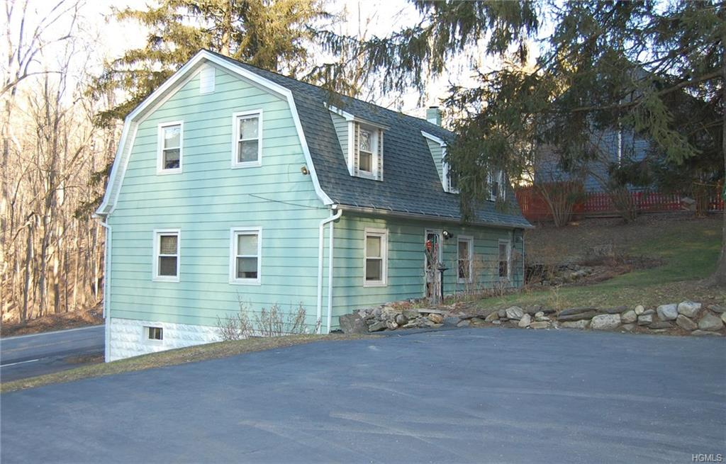 6696 Route 55, Wingdale, NY 12594