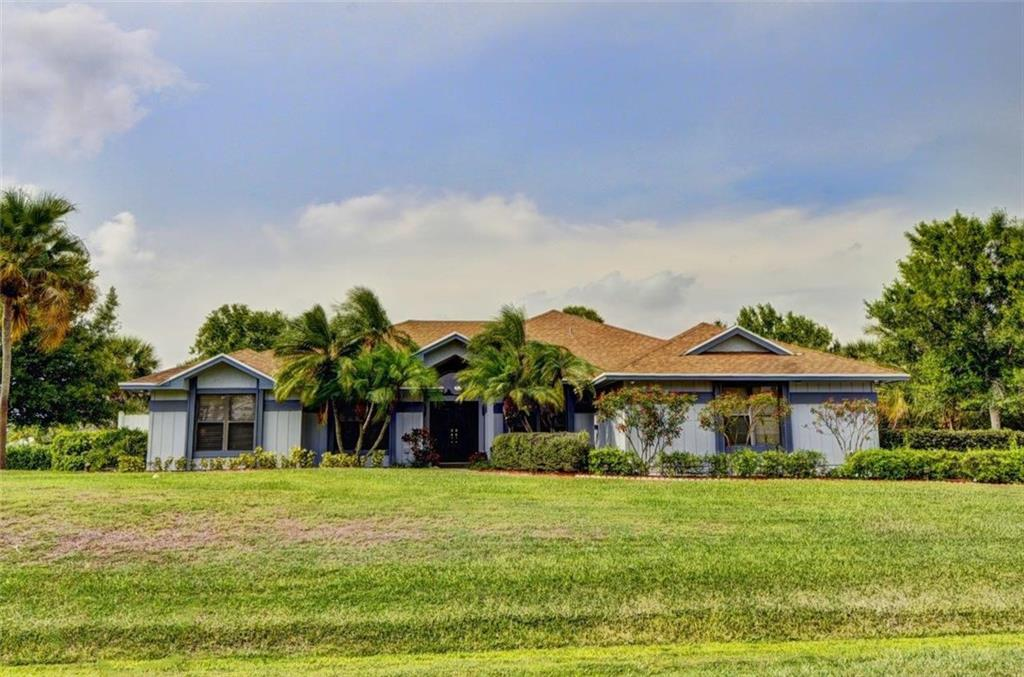 1127 SW Catalina Street, Palm City, FL 34990