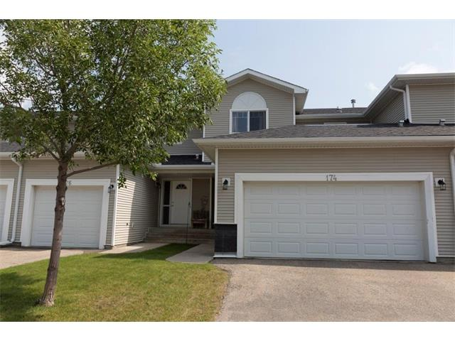 174 Hillview Terrace, Strathmore, AB T1P 1X2