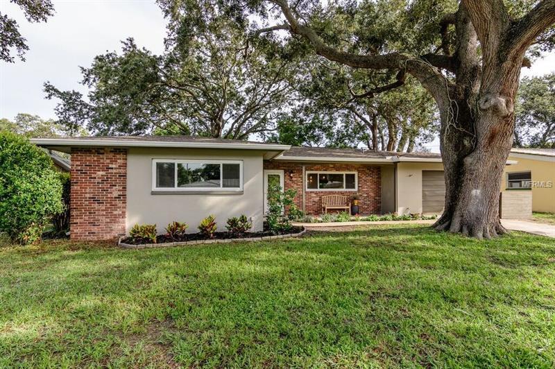 2046 TIMBER LANE, CLEARWATER, FL 33763