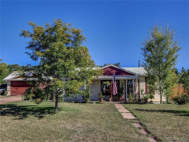 6545 W Exposition Avenue, Lakewood, CO 80226