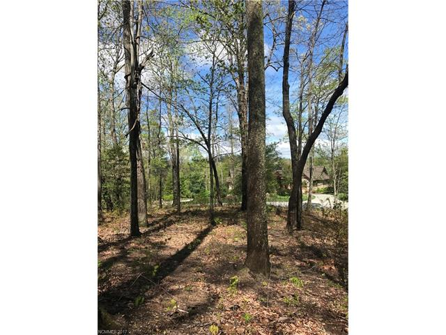 Builder friendly estate lot in Kenmure. Gentle slope, hardwood trees and good views. Agent on site and contractors available to walk the lot and discuss your building plans. Build your dream home on this fantastic lot and enjoy all that the Kenmure community offers.