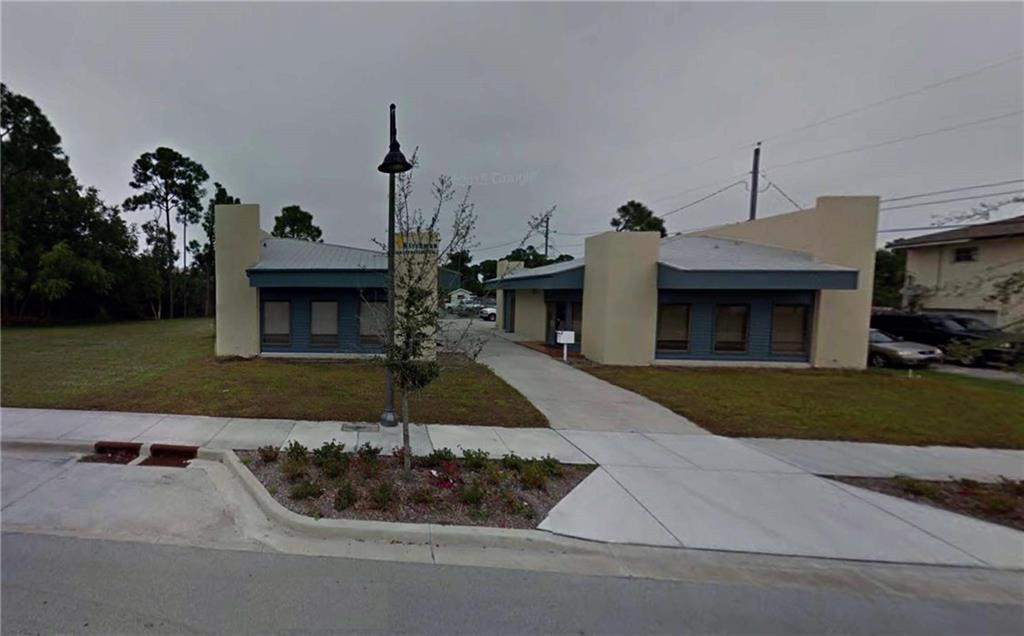 2617 SE Delmar Street, Stuart, FL 34997