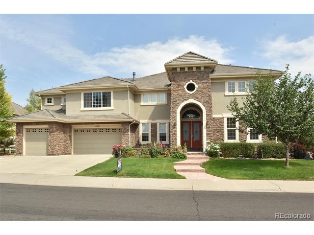 14302 Santa Fe Street, Broomfield, CO 80023