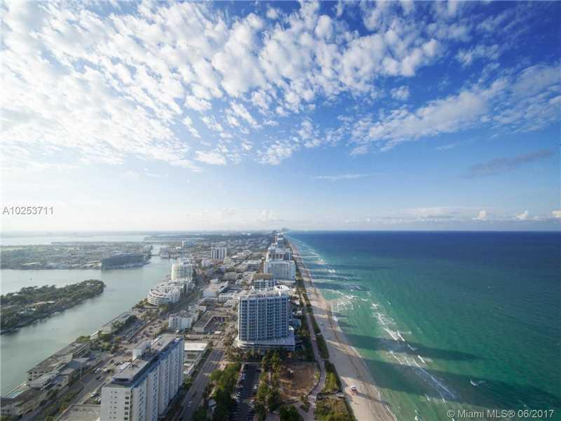 6365 COLLINS AV TS-01, Miami Beach, FL 33141