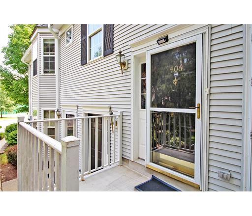 406 Cypress Lane 406, East Brunswick, NJ 08816