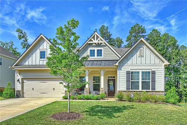2005 DUNWOODY Drive, Indian Trail, NC 28079