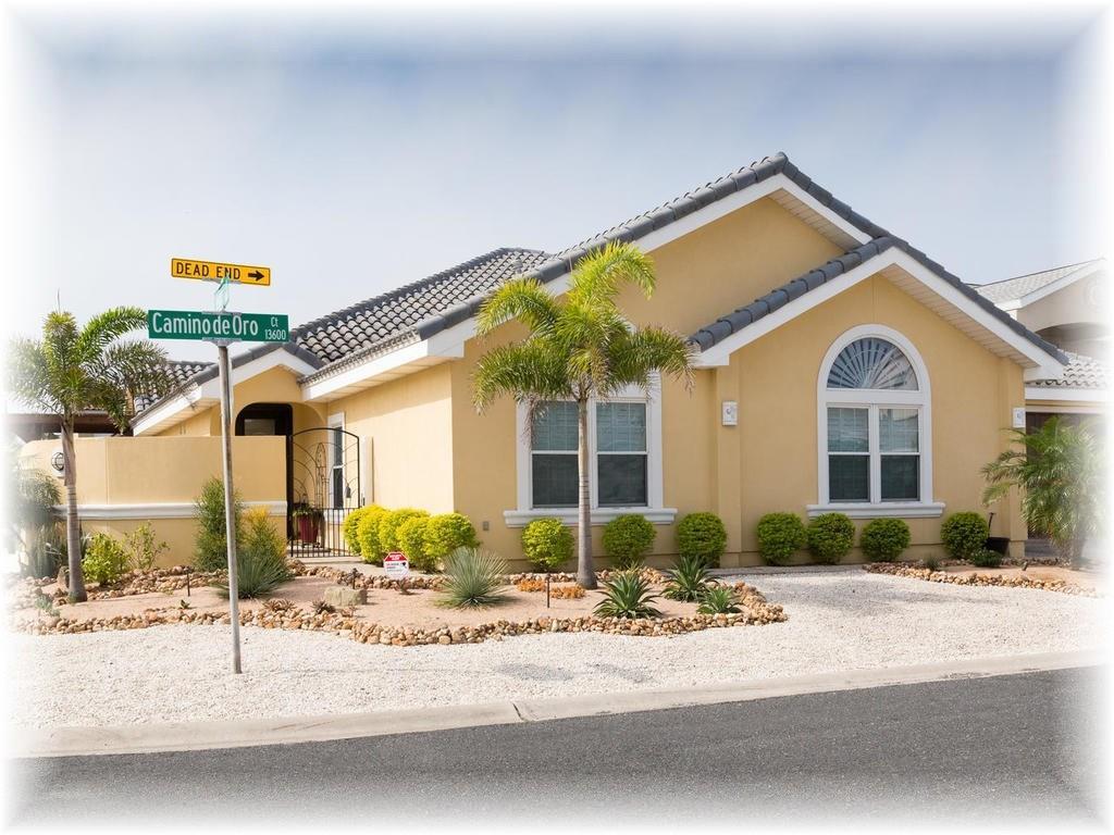 13641 Camino De Oro, Corpus Christi, TX 78418