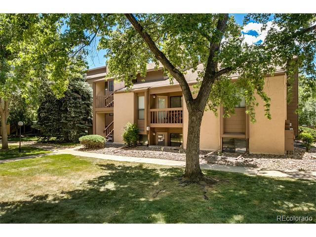 3515 28th Street 101, Boulder, CO 80301