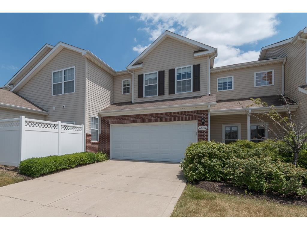 14326 Shooting Star Drive, Noblesville, IN 46060