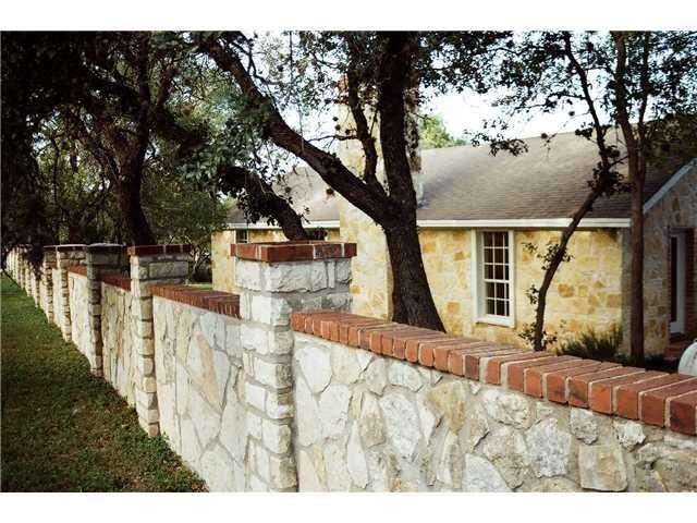 1101 Village West Dr, Austin, TX 78733