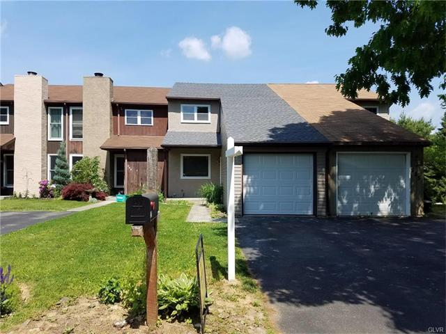 227 willow Street, Macungie Borough, PA 18062