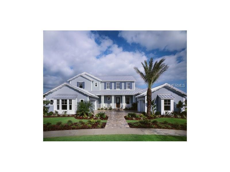 5618 SEAGRASS PLACE, APOLLO BEACH, FL 33572