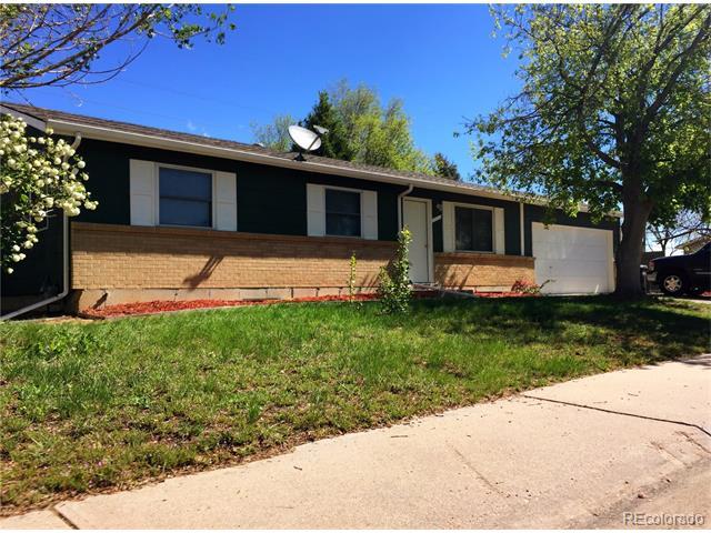 14091 Randolph Place, Denver, CO 80239