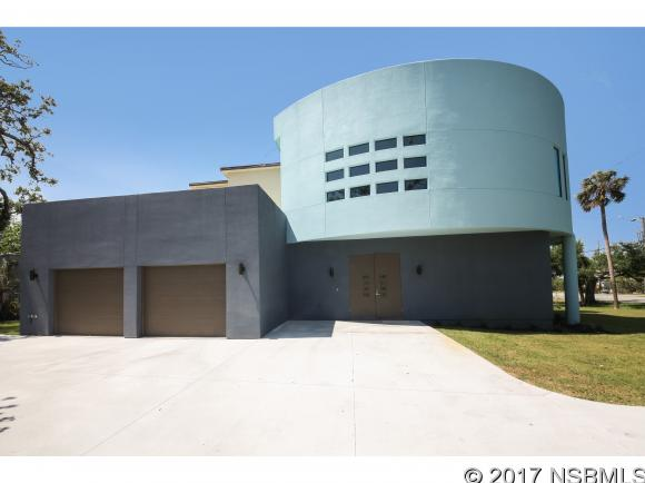 1238 Riverside Dr, Holly Hill, FL 32117