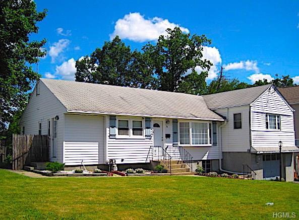 74 Captain Shankey Drive, Garnerville, NY 10923