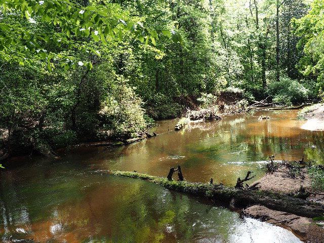 11111 Muddy Springs Rd, Magnolia, MS 39652