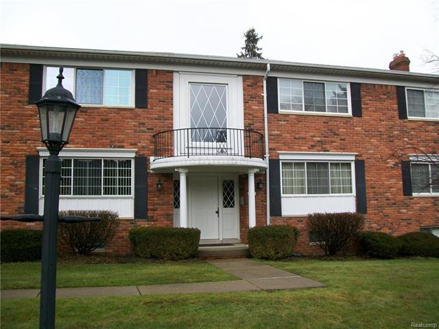 1791 HUNTINGWOOD LN, Bloomfield Hills, MI 48304