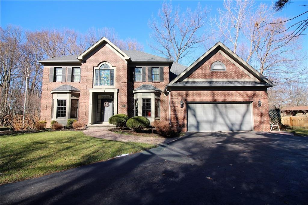 676 Admiralty Way, Webster, NY 14580