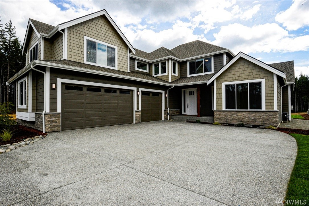 4886 Castleton Rd SW, Port Orchard, WA 98367