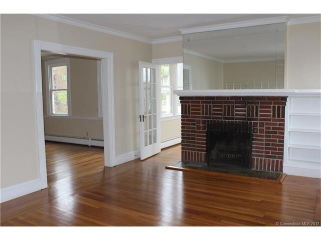 1579 Ella T Grasso Blvd, New Haven, CT 06511