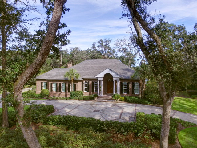 147 Point Lane, St. Simons Island, GA 31522
