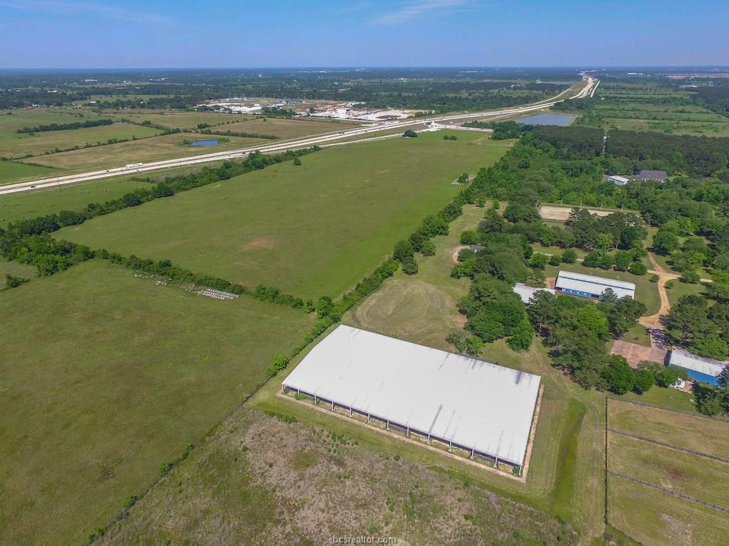 18450 Juergen Road, Other, TX 77377