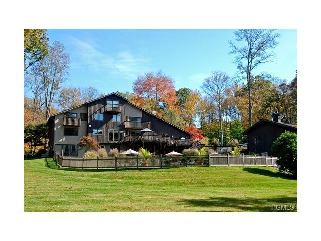 215 Farms Road, call Listing Agent, NY 06903