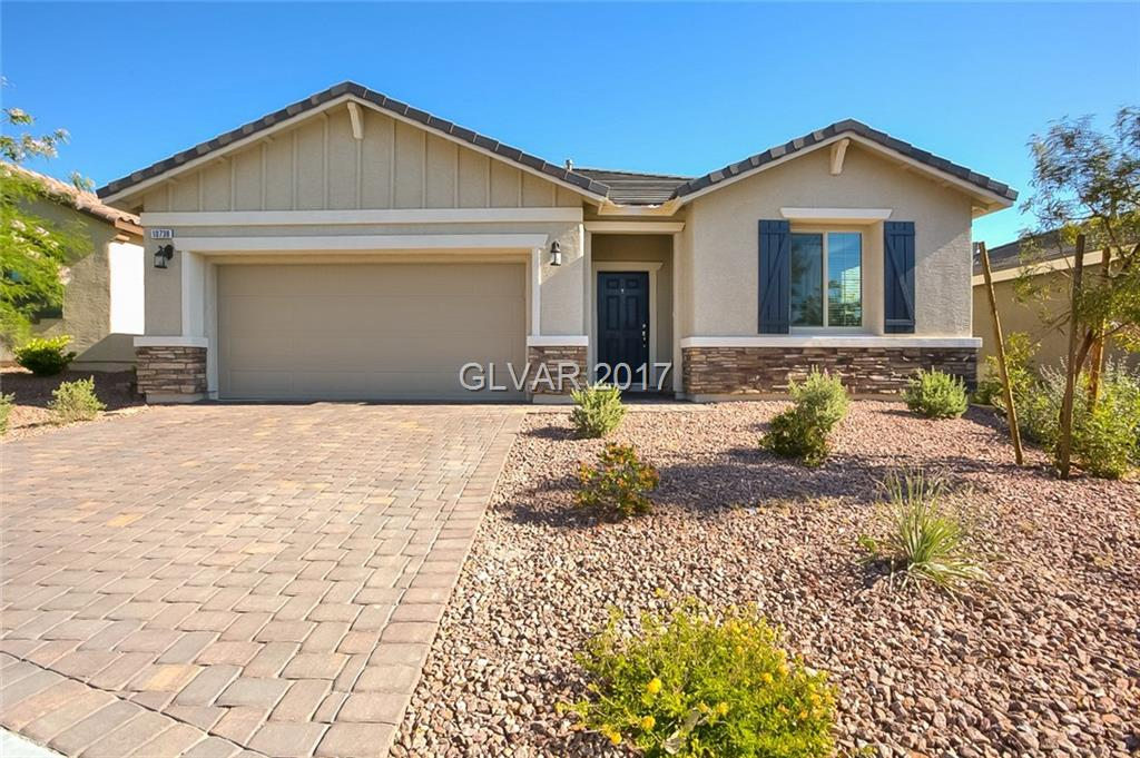 10738 COWLITE Avenue, Las Vegas, NV 89166