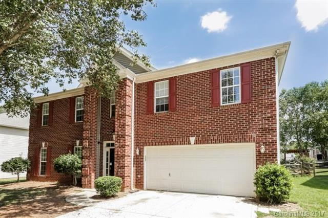 2002 Master Gunner Court, Indian Trail, NC 28079
