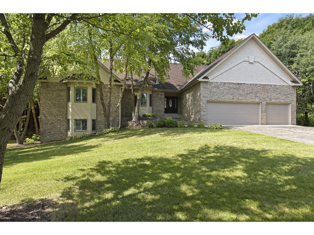6440 Thornberry Curve, Victoria, MN 55331