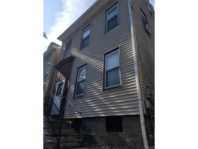 1043 Butler Street, Easton, PA 18042