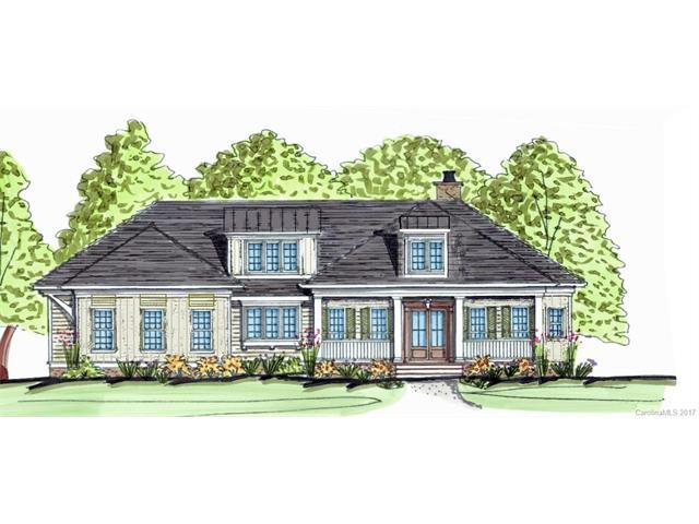 1510 Matthew Mcclure Circle, Davidson, NC 28036