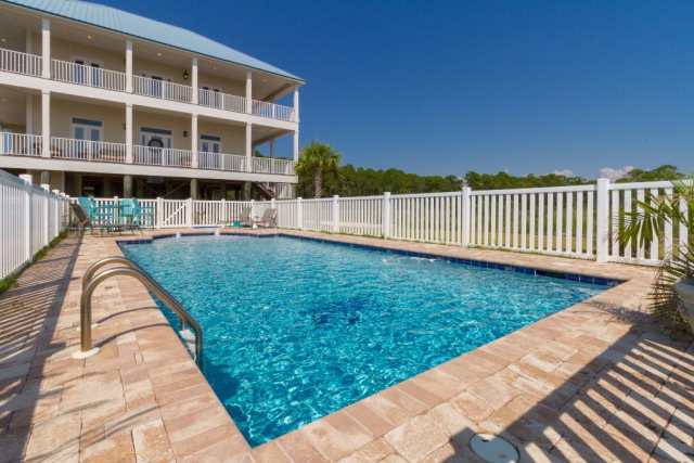 15814 W Highway 180, Gulf Shores, AL 36542